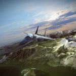 FlightImageNice