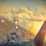 MissileDefeceAction