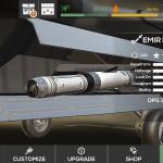 MissileUpgrade