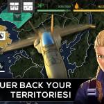 tablet-screenshot-conquer