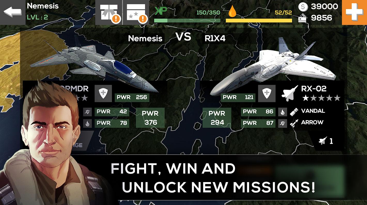 tablet_screenshot_1280x800_-_fight (1)